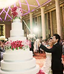 wedding cake jakarta whitepot wedding cakes cakes vendor in jakarta the dept