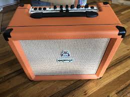 rca rt2911 home theater system orange amplifiers crush 35ldx 35w 110 guitar combo amp common
