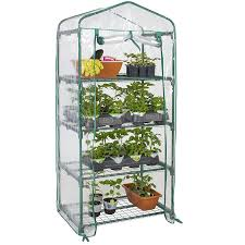 Greenhouses For Backyard Greenhouse Greenhouse Kits Greenhouses Green House