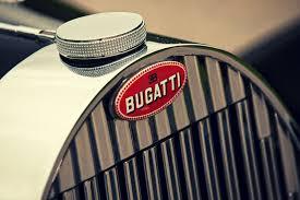 old bugatti bugatti grill silodrome
