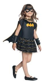 girls halloween costumes 2017 the costume land