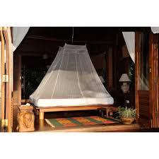 Home Decorators Uk Double Bed Canopy Uk Bedroom Design Ideas Co Idolza