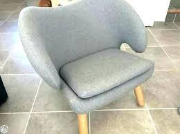 cuisine le bon coin le bon coin fauteuil relax aclectrique fauteuil relaxant aclectrique