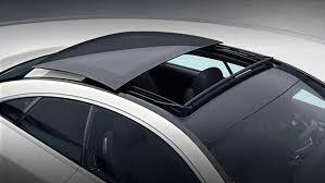 mercedes e400 coupe 2018 e 400 coupe mercedes