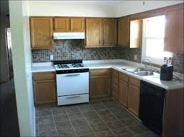 kitchen cabinets brooklyn ny chinese kitchen cabinets brooklyn cabinet wonderful sets rustic