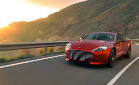aston martin models latest prices aston martin rapide s reviews aston martin rapide s price