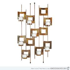 Sconce Candle 15 Timeless Wall Sconce Candle Holders Home Design Lover