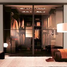 closet glass doors aries glass closet door csd 82 aries interior doors