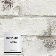 1 qt quart masonry brick u0026 stucco paint exterior paint the