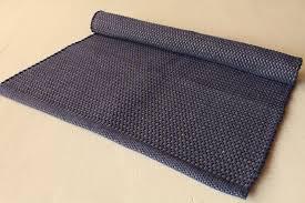 tappeti web tappeto cucina tinta unita giardino di biancheria per la