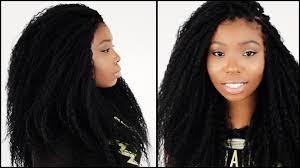 black braid hairstyles 2015 hairstyles inspiration