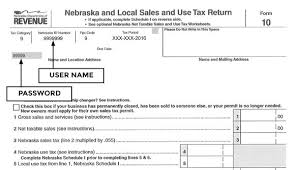 online sales and use tax faqs