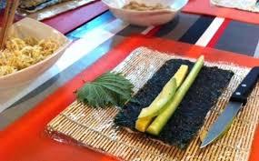 cours cuisine japonaise cours cuisine japonaise cuisine japonaise familiale prevnext
