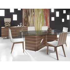 Office Dining Room Wooden Dining Room Side Chairs Insurserviceonline Com