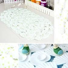 Seashell Bathroom Rug Seashell Bath Rugs Small Size Of Shell Bath Mat Set Seashell