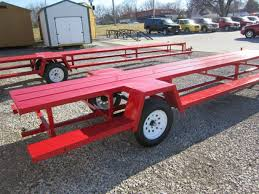 bench seat truck bed bench decoration