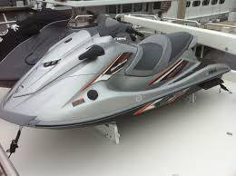storaging your jetski on a sailboat deck google search