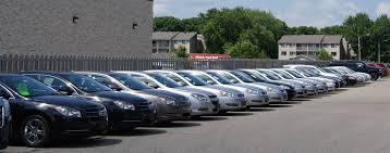 car buying guide this car buying guide is all you need for a new motor