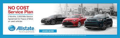 lexus of birmingham used cars new u0026 used toyota dealership serra toyota birmingham al