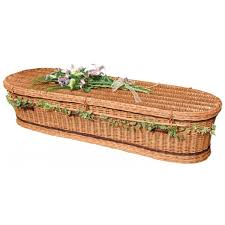 coffins for sale the coffin company coffins and caskets what the design