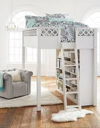 Bunk Beds For Teenage Girls by 6 Space Saving Furniture Ideas For Small Kids Room Lofts
