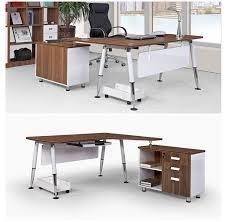 Desk Ls Office Best Price Designs Modern Wooden Executive Office