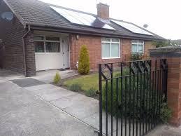 gentoo 2 bedroom bungalow in sunderland tyne and wear gumtree
