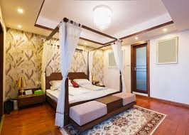 57 romantic bedroom ideas design u0026 decorating pictures