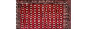 Bokhara Rugs For Sale Viyet Designer Furniture Rugs Bokara Rug Company Oversize