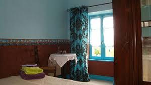 chambre chocolat turquoise la chambre chocolat turquoise