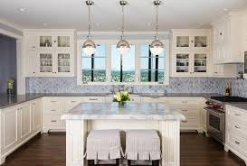 timeless country kitchen traditional kitchen seattle
