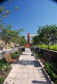 16 best paving doesn u0027t have to be bricks images on pinterest