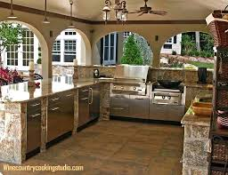 rounded kitchen island kitchen islands pictures ideas tips articles with grey kitchen island ideas tag grey kitchen island