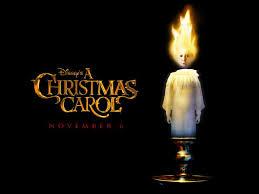 a carol a carol nostalgie en kerst