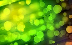 light texture light green light background texture background