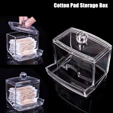 makeup storage high quality plastic makeup storage containers