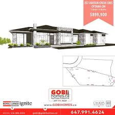 markville mall floor plan gobi homes home facebook