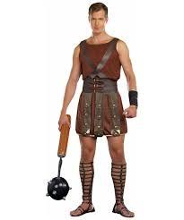 Unique Halloween Costumes Men 27 Goddess Warrior Inspired Costume Ideas Images
