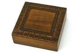 trinket box ebay