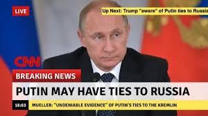 Breaking News Meme - breaking news lewrockwell