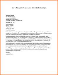 Cover Letter Examples Nursing by Cover Letter Examples Nurse Case Manager Free 300 Word Essay