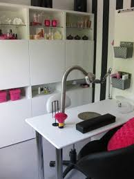 145 best nail salon room ideas images on pinterest nail polishes