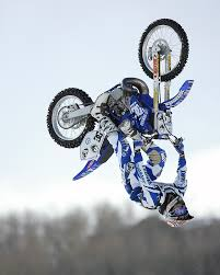 motocross freestyle tricks freestyle motocross career highlights photo gallery of nate adams