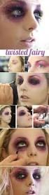 chromaggia by queenofanvilania on deviantart blind mag cosplay