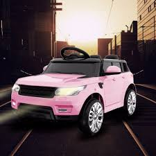 range rover sport silver range rover hse sport pink with silver rims u2013 www kidscarstore co uk