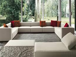 zen living room 25 interior design ideas of the day feb 10 2017