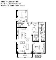 floor plan com full size of kitchen floor plans with dimensions