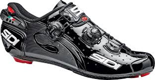 bike riding sneakers cycling shoes road mtb cyclocross u0026 more ribble cycles