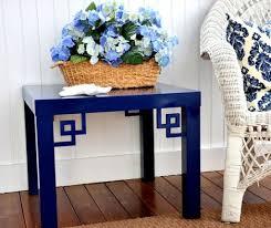 12 stunning ikea lack table hacks ideas minimalist desk design ideas
