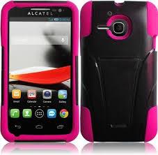 amazon black friday cell phone 14 best phone cases images on pinterest phone cases phone case